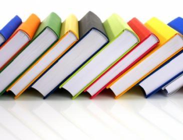 технология урока литературы